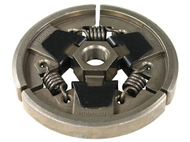 clutch fits Stihl MS650 MS 650