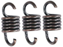 clutch tension springs fits Stihl 034 AV 034AV MS340 MS 340