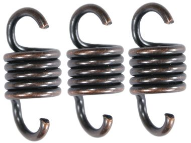 clutch tension springs fits Stihl 038AV 038 AV Super Magnum MS380