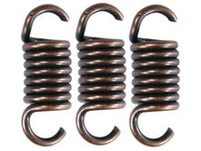 clutch tension springs fits Stihl 046 MS460 MS 460