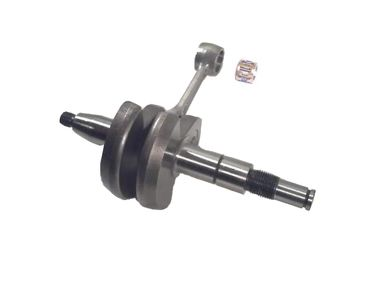 crankshaft fits Stihl 025 MS250 MS 250