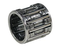 Roulement daxe de piston pour Stihl 026 MS260 MS 260