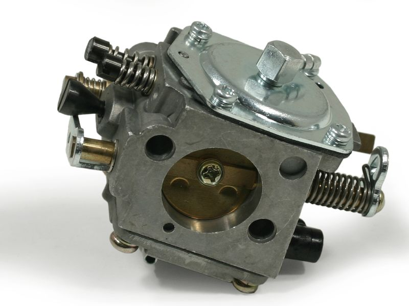 Membransatz für Tillotson HS passend für Stihl TS400 TS 400