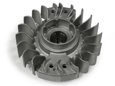 flywheel fits Stihl 046 MS460
