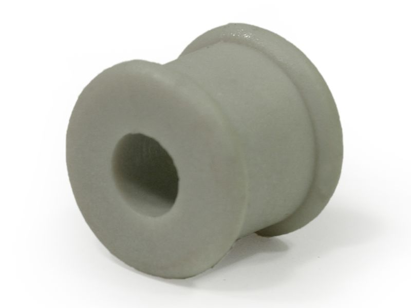 Vibrations-Dämpfer annular buffer für Stihl 018 MS180 MS 180