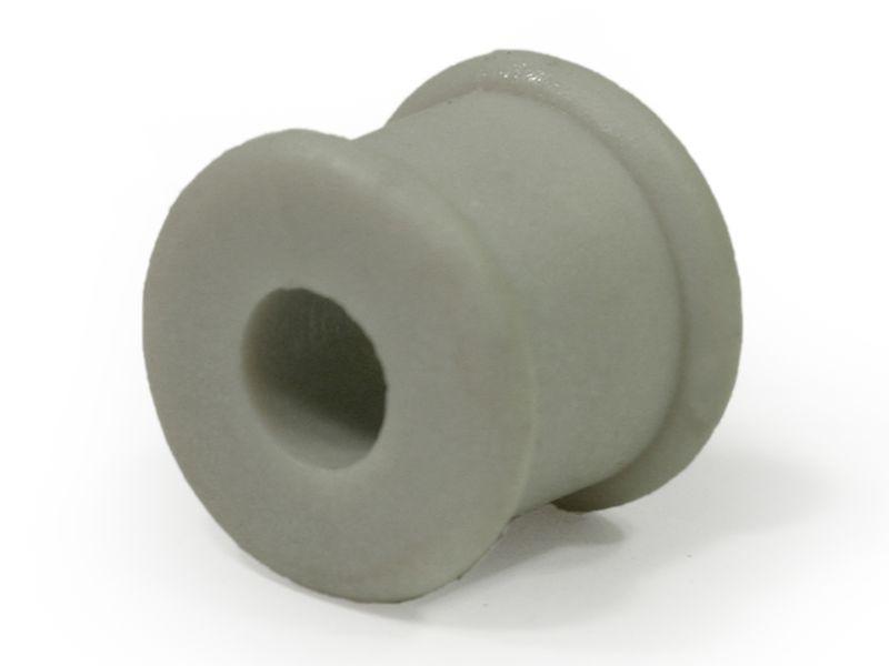 Stopfen für Vibrationsdämpfer für Stihl 025 MS250 9mm