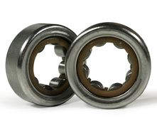 crankshaft bearings fits Stihl 020 020T MS200 MS 200 MS200T MS 200T