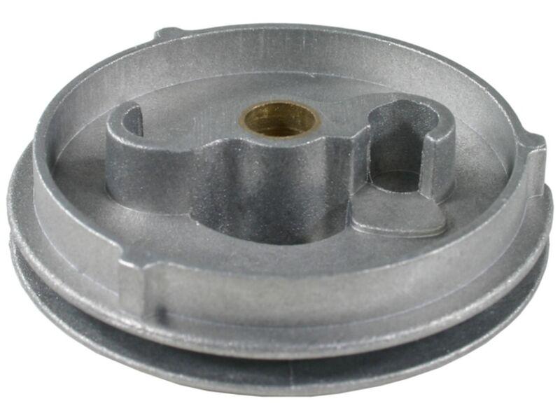 S/ägenspezi 2m Starterseil 4,5mm passend f/ür Stihl TS 510 760 TS510 TS760