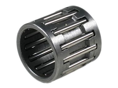 piston needle cage fits Stihl 046 MS460 MS 460