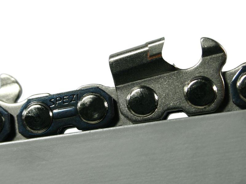 S/ägekette Ersatzkette f/ür Motors/äge STIHL E220 Schwert 50 cm 3//8 1,6