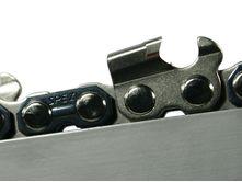 """120cm Schwert 404/"""" 4 Ketten passend für Stihl 08S 08 S"""