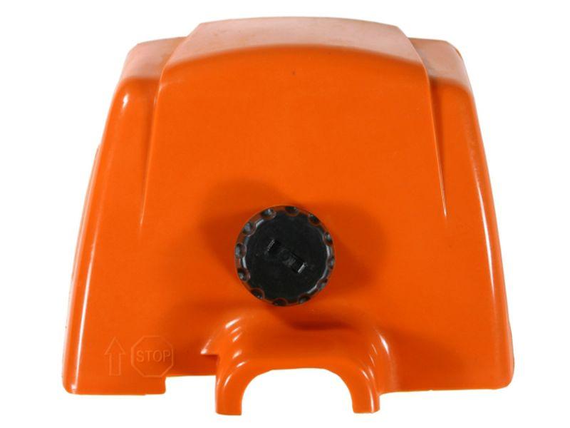Handschutz für Stihl 038 AV Super Magnum 038AV