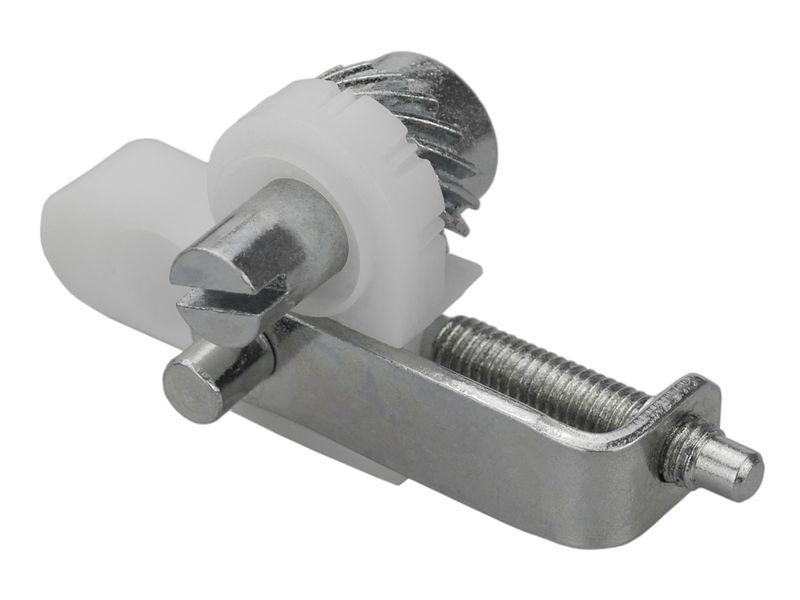 Kettenspanner seitlich Umbaukit passend für Stihl 017 MS170 MS 170