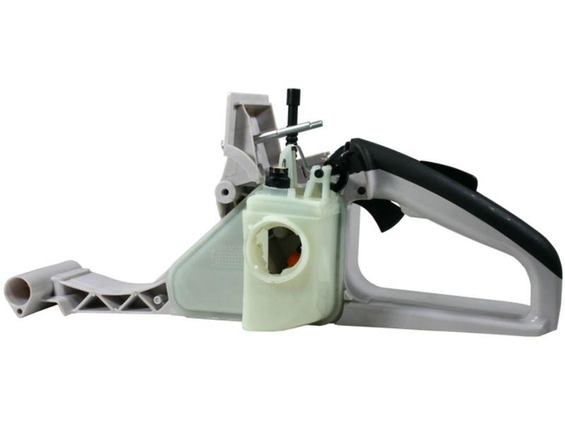 Druckstück passend für Stihl 36 AV 036AV MS360 zum Kettenspanner seitlich
