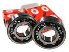 47 Zylinder Zylinderkit Zylindersatz Kolben passend Stihl MS310 MS 310 47mm !!