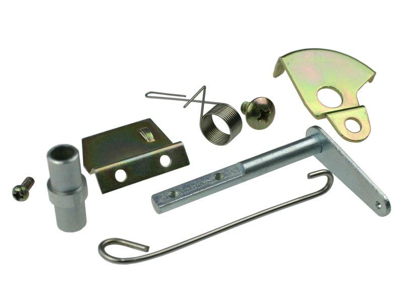 Gas-Gestänge passend für Stihl 070AV 090AV Throttle rod