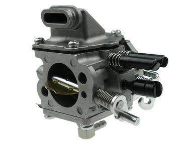 Vergaser Walbro passend für Stihl MS650 MS 650  carburetor