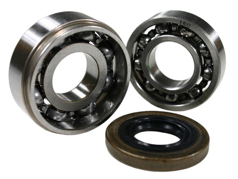 crankshaft bearings fits Stihl 024 024AV AV MS240 MS 240 Super