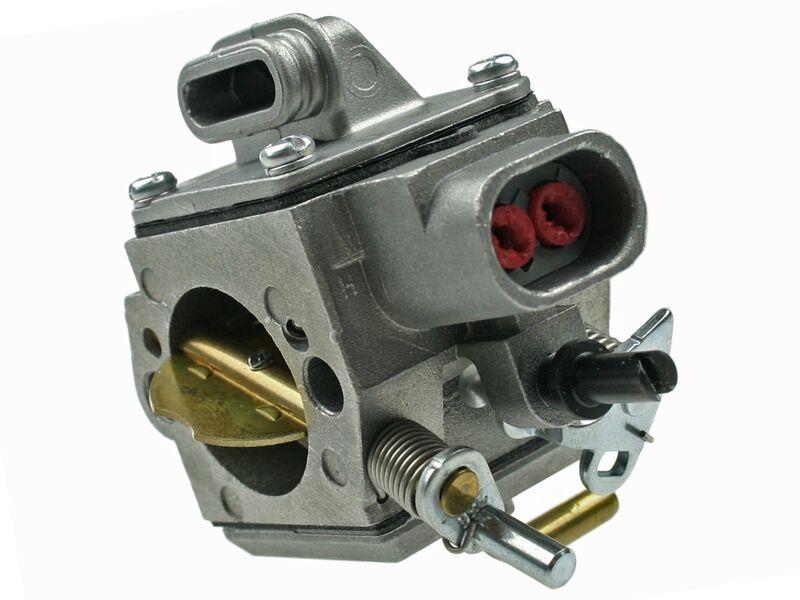 carburetor Walbro HD-16 fits Stihl 044 MS440