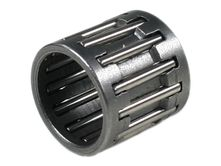 Roulement daxe de piston pour Stihl MS 362 MS362