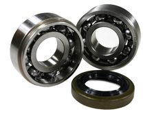 crankshaft bearings fits Stihl 044 MS440 MS 440