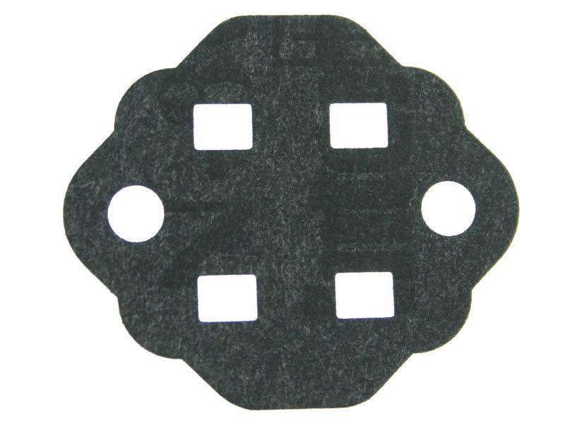 Dichtring in der Ölpumpe passend für Stihl 050AV 051AV Sealing ring for oil pump