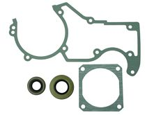 gasket kit fits Stihl 084