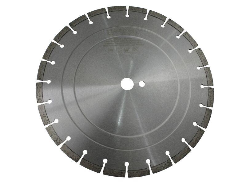 Starterfeder 8mm für Stihl TS 510 760 TS510 TS760