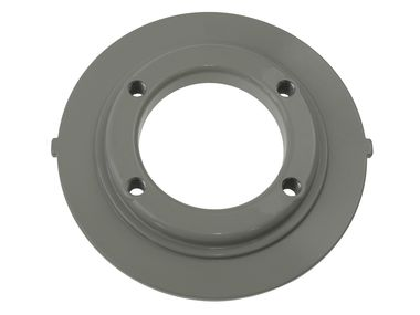 Flange for the cutting disc suitable for the Stihl TS 350 360 TS350 TS360